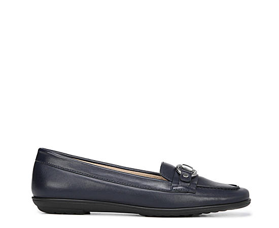 Womens Ainsley Loafer