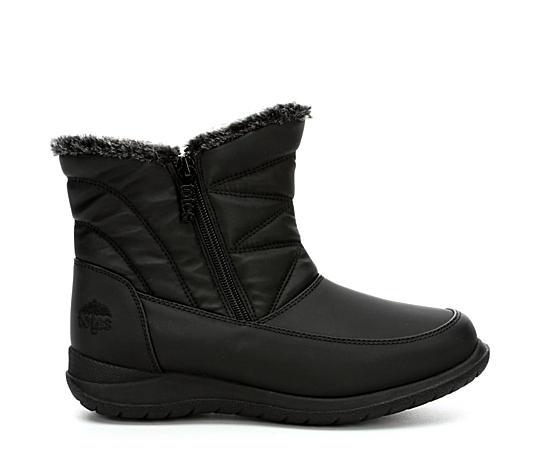 Womens Eileen Snow Boot