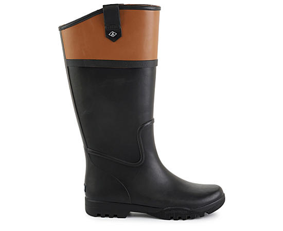 Womens Nellie Kate