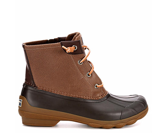 3d39d284b51 Women's Boots | Rack Room Shoes