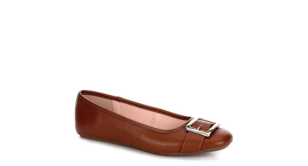 XAPPEAL Womens Lily - TAN