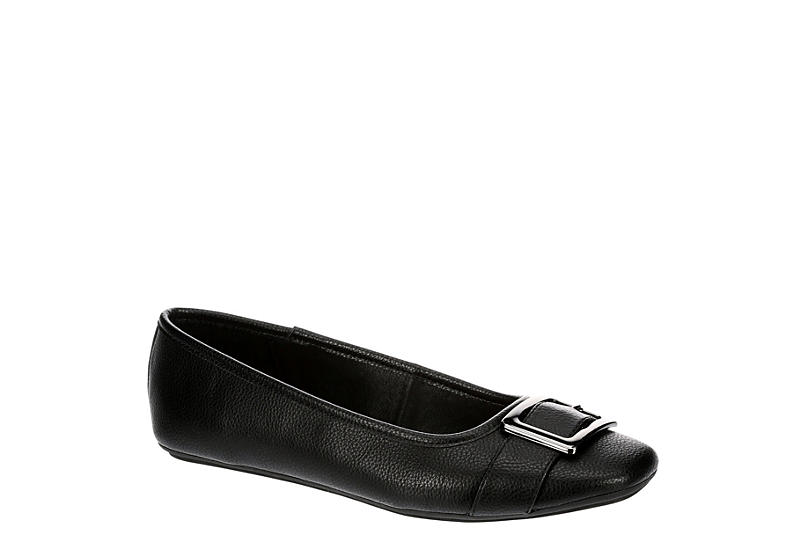 XAPPEAL Womens Lily - BLACK