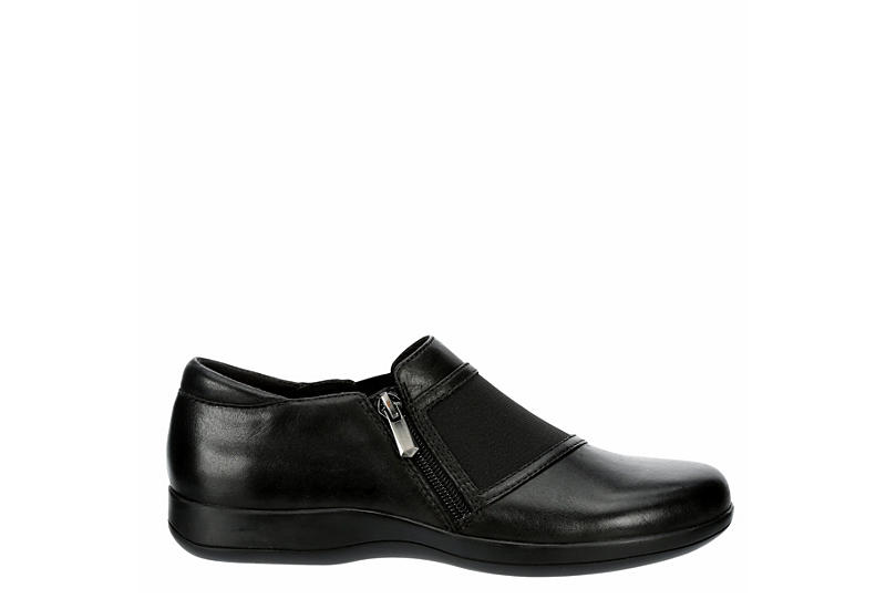BJORNDAL Womens Reagan - BLACK