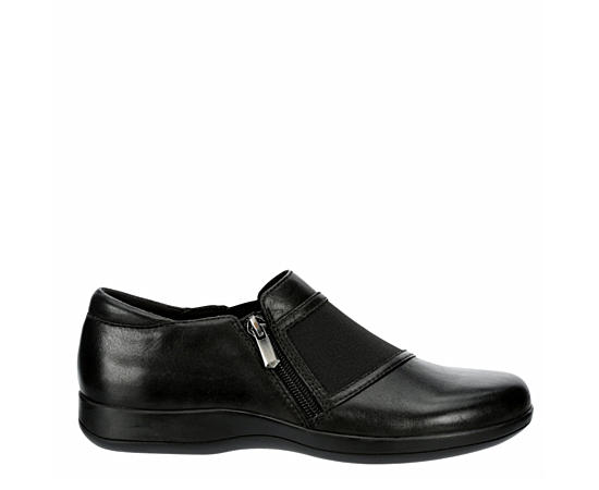 Womens Reagan Loafer