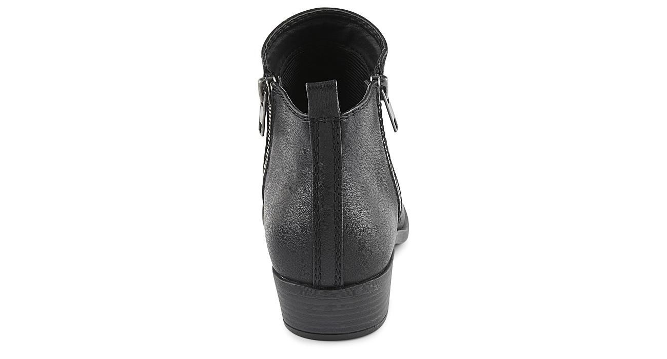 Rack Room Madden Girl Bolero Boots