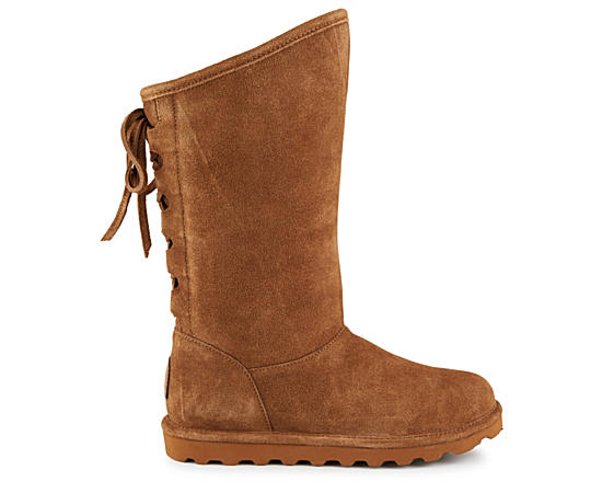 Womens Phylly