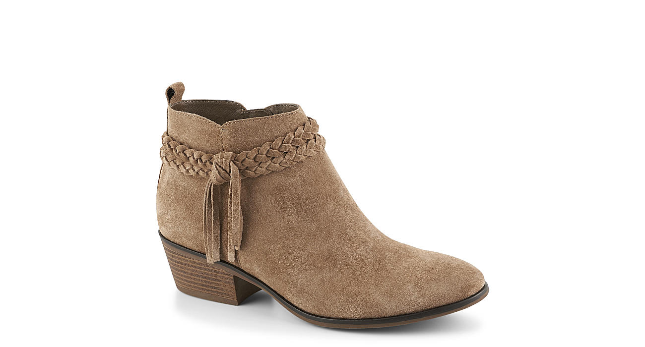 MICHAEL BY MICHAEL SHANNON Womens Mallory - TAUPE