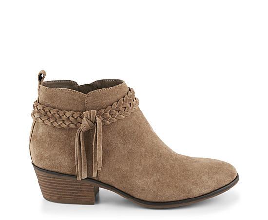 4abb3b0d673 Women s Casual Boots   Booties