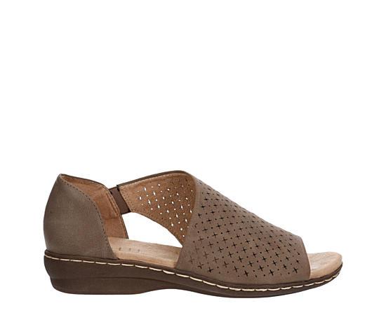 Womens Brylan Sandal