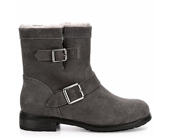 Womens Vail