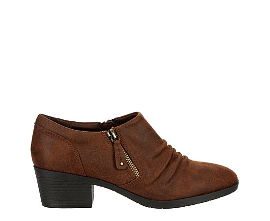 Womens Sally Bootie