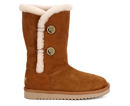 347436f8a69 Koolaburra by UGG | Rack Room Shoes