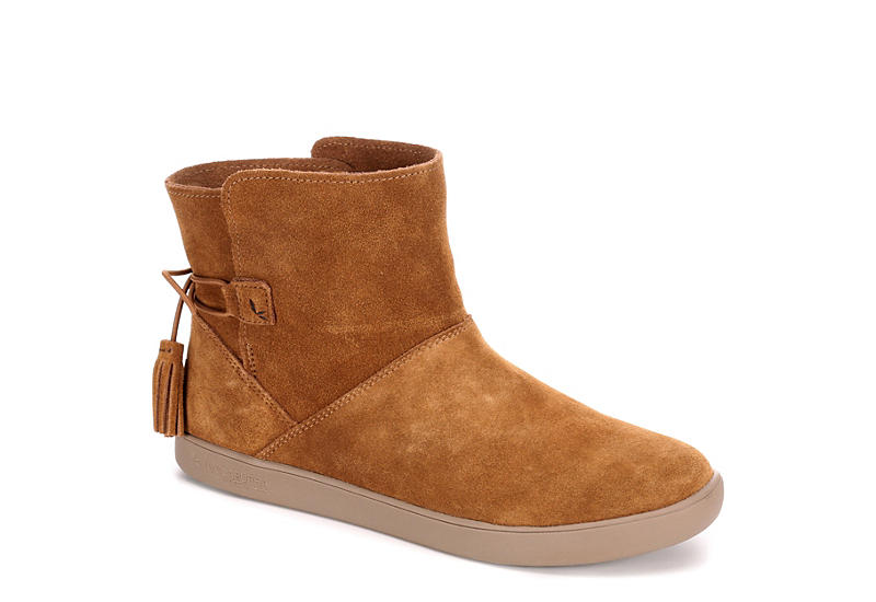 8d139cddfce RUST KOOLABURRA by UGG Womens Skyller