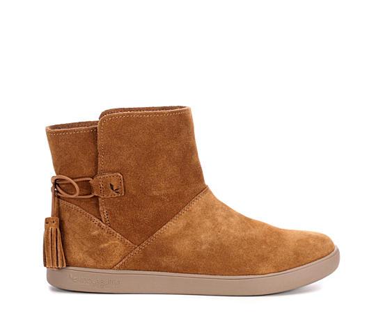 b51e2059da2 Koolaburra by UGG | Rack Room Shoes