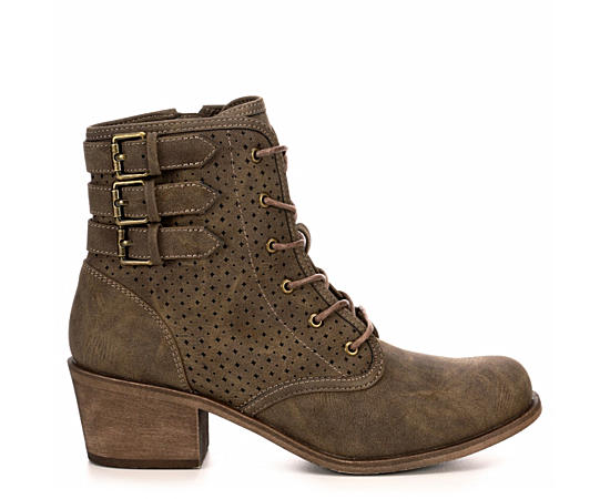 Womens Hensley