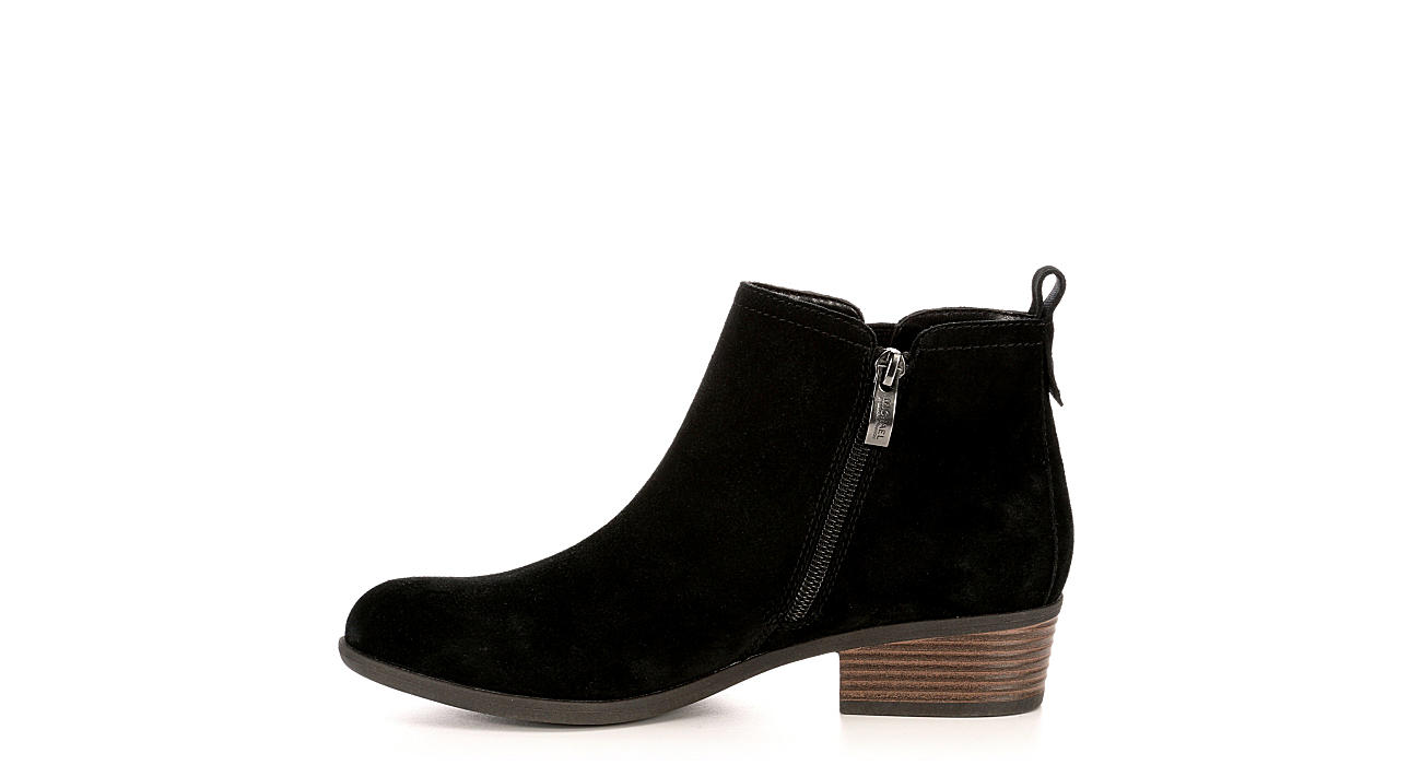 MICHAEL BY MICHAEL SHANNON Womens Colton - BLACK