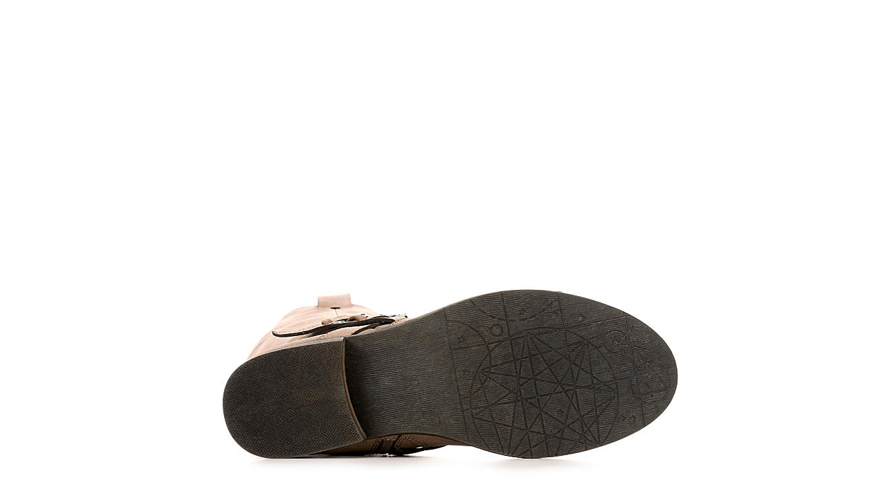LIMELIGHT Womens Kinley - TAUPE