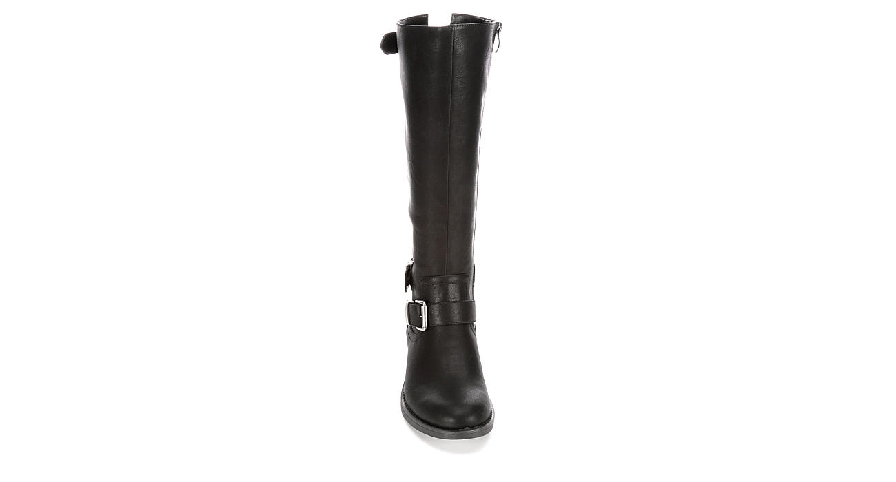 LIMELIGHT Womens Rylie - BLACK