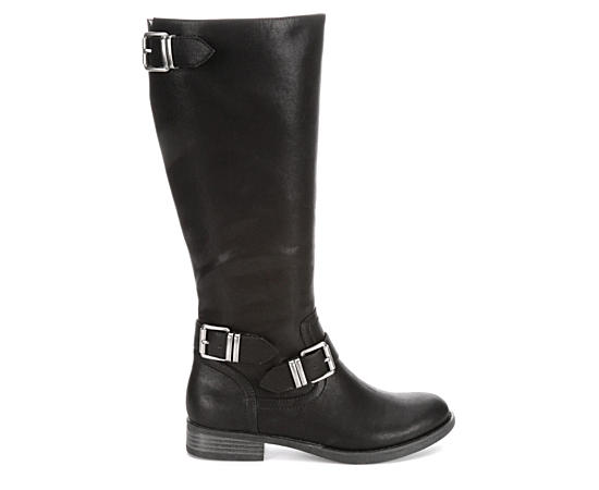 Womens Rylie Wide Calf