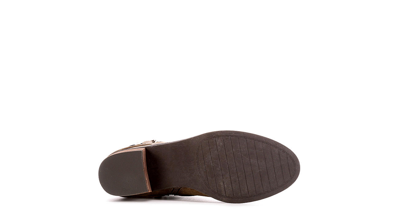 LIMELIGHT Womens Naomi - TAUPE