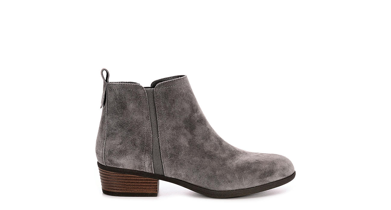 MICHAEL BY MICHAEL SHANNON Womens Colton - GREY