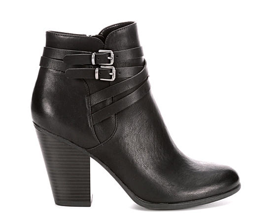 Womens Monica Boot