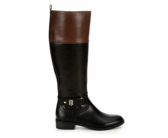 Womens Itina3 Wide Calf