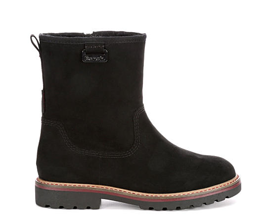 Womens Campbell