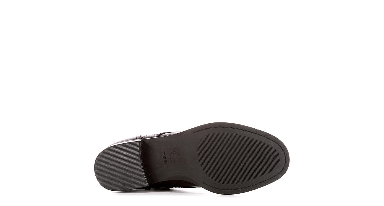 G BY GUESS Womens Meera - BLACK
