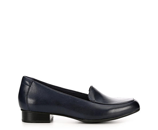Womens Juliet Lora Loafer