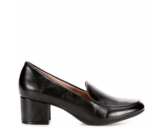Womens Trixie Loafer