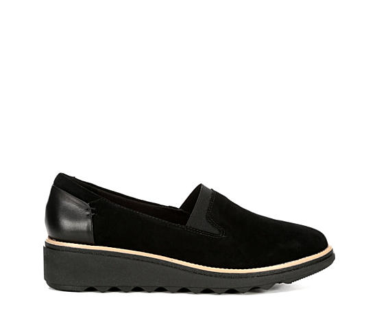 Womens Sharon Dolly Loafer