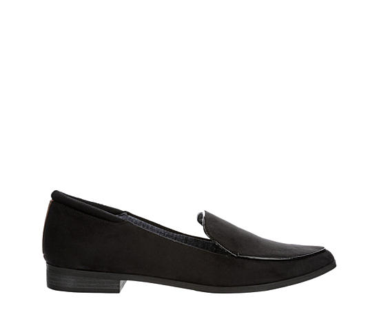 Womens Lark Loafer