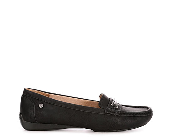 Womens Vanity Loafer