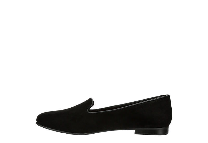 XAPPEAL Womens Rory - BLACK