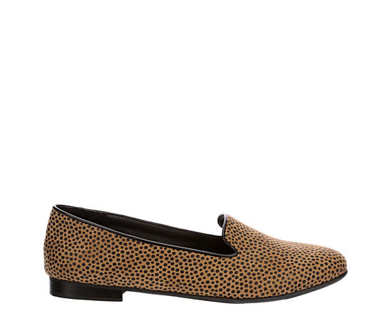 Womens Rory Loafer