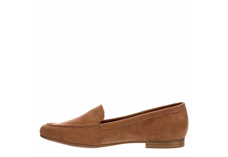 LAUREN BLAKWELL Womens Noelle - TAN