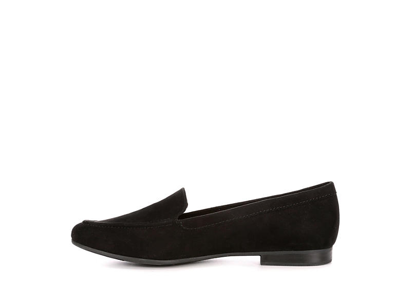 LAUREN BLAKWELL Womens Noelle - BLACK