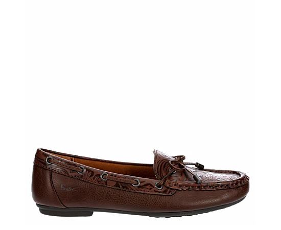 Womens Carolann Loafer