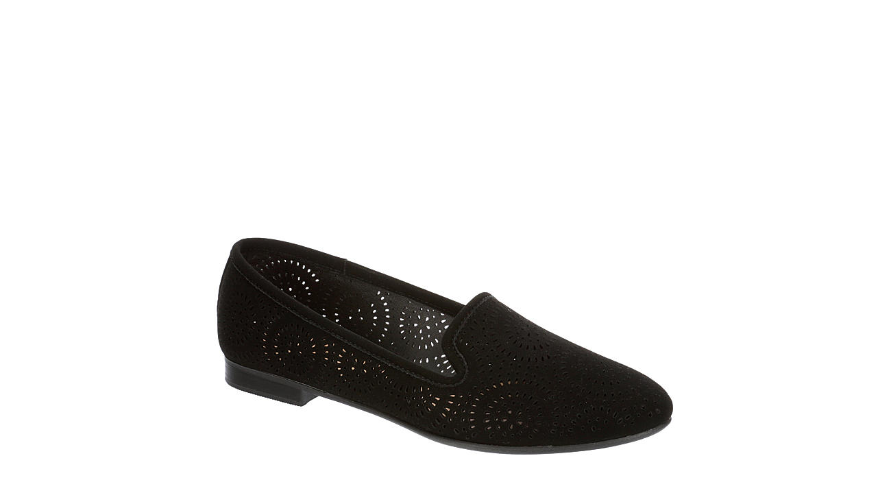 XAPPEAL Womens Remy - BLACK