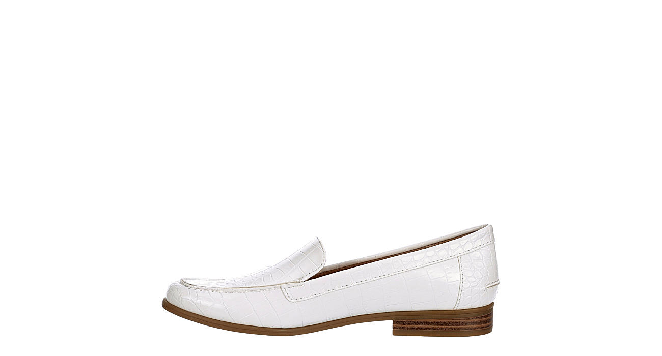 LIFESTRIDE Womens Margot - WHITE