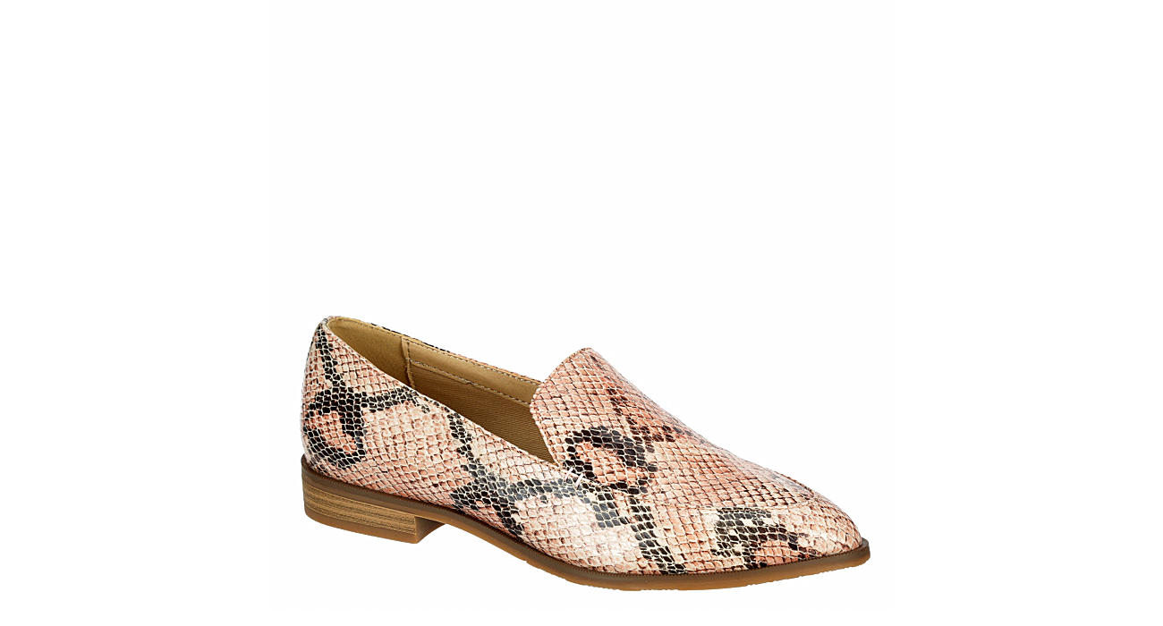 CL BY LAUNDRY Womens Francie - SNAKE