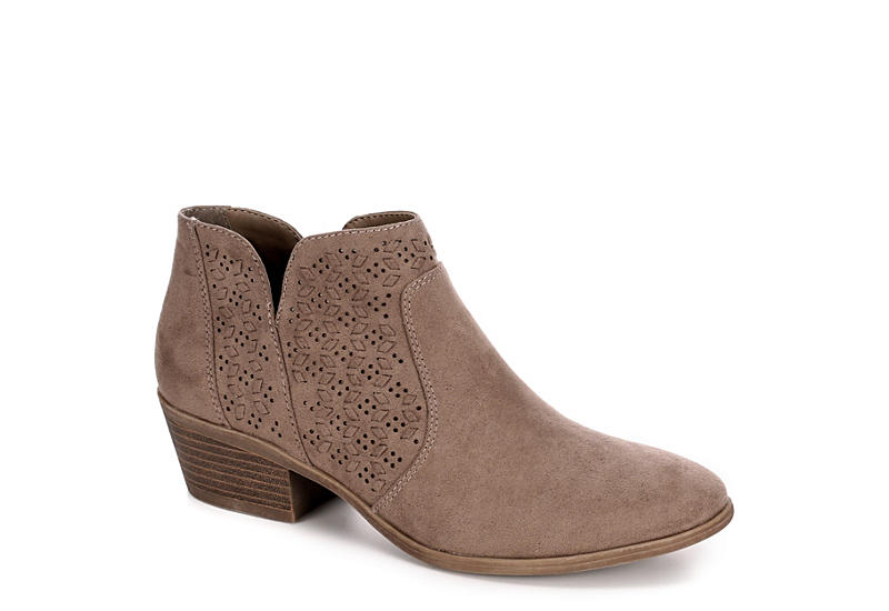 XAPPEAL Womens Sophia - TAUPE