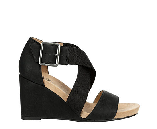 Womens Hayden Dress Heel