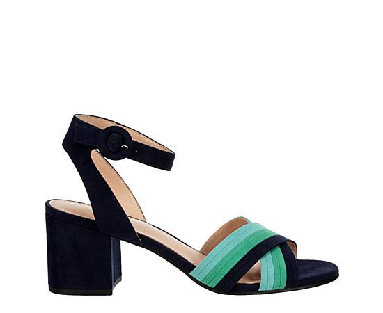 Womens Halsey Sandal