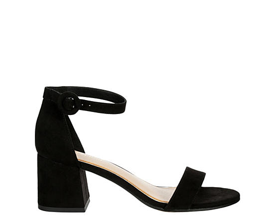 Womens Hartley Dress Sandal