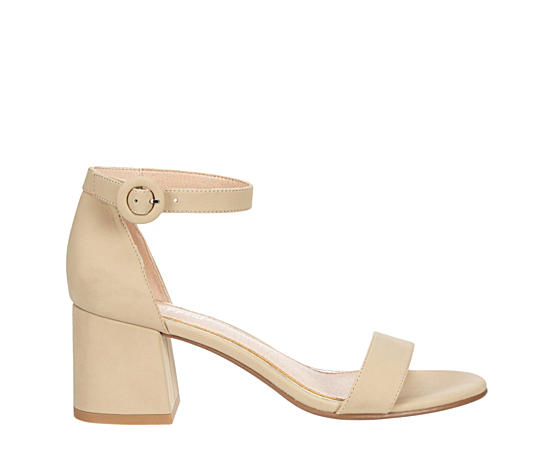 Womens Hartley Sandal