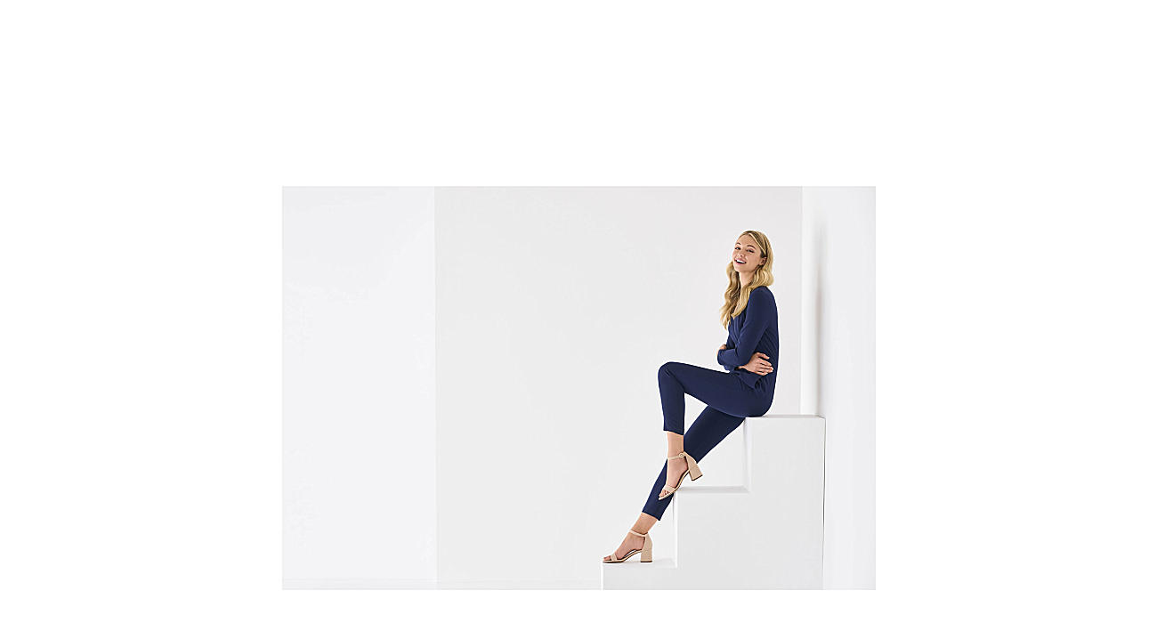 XAPPEAL Womens Hartley Sandal - NUDE