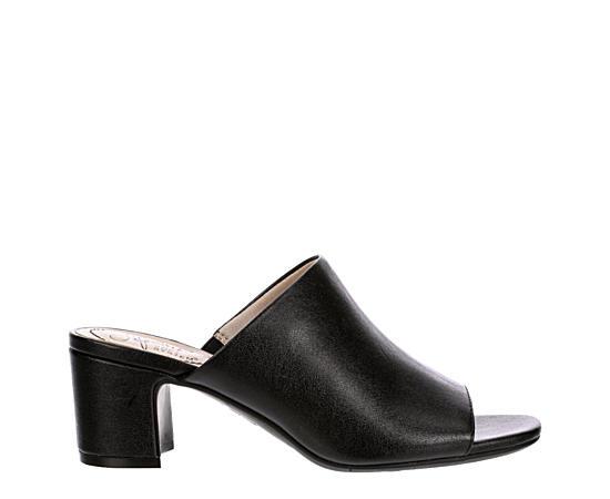 Womens Cleo Dress Heel