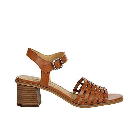 Womens Lowis Sandal